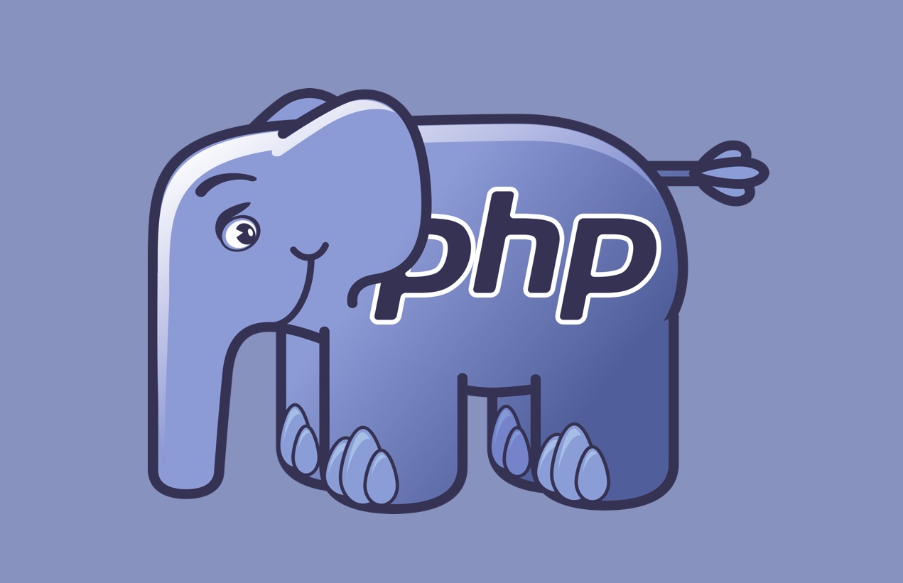 PHP Fundamentals 1